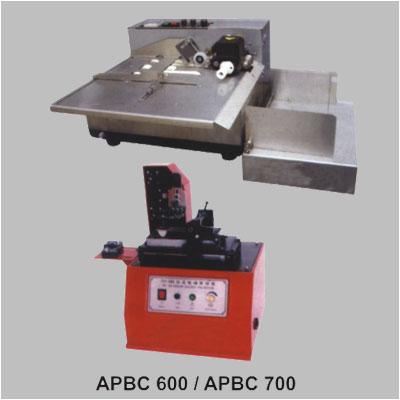 apbc-600-apbc-700-batch-coder