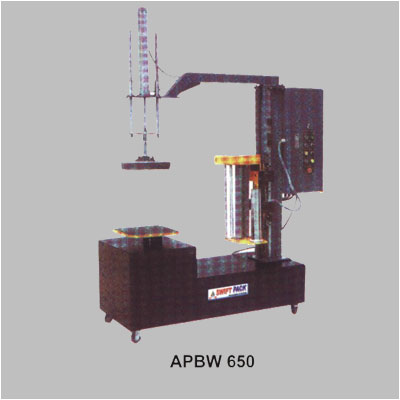 apbw-650-box-stretch-wrapping-machine