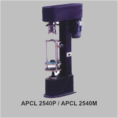 apcl-2540P-apcl-2540M-lfm