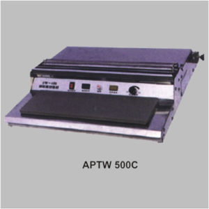 cling-film-wrapping-sealer