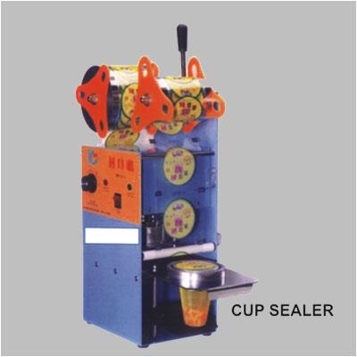 cup-sealer