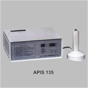 electromagnetic-induction-capper