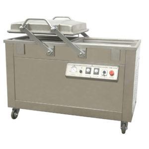 Vacuum Packaging Machine in Delhi | Vacuum Packaging Machine