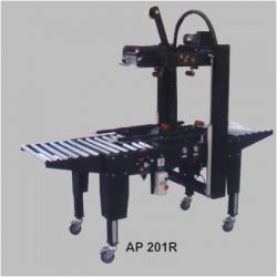 ap201-r-carton-sealer