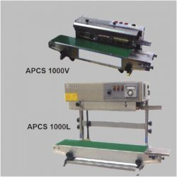 continuous-band-sealer