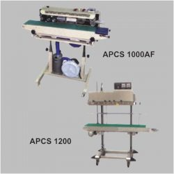 heavy-duty-continuous-band-sealer